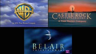 Warner Bros Pictures/Castle Rock Entertainment/Bel-Air Entertainment