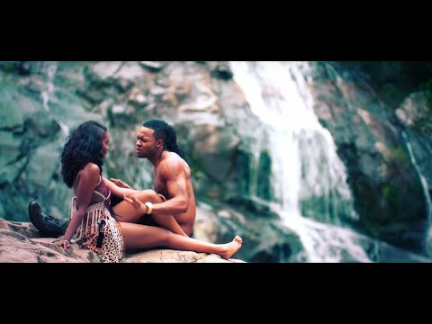 Flavour - Ikwokrikwo [Official Video] @2niteFlavour (AFRICAX5)