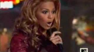 getlinkyoutube.com-Destiny's Child - Say My Name (Live/Half Acapella)