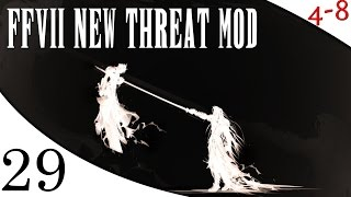 getlinkyoutube.com-FFVII - New Threat Mod (Part 29) [4-8Live]