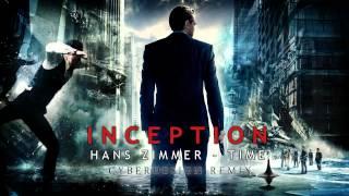 getlinkyoutube.com-Inception - Time (Cyberdesign Remix)