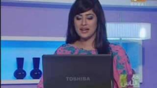 getlinkyoutube.com-منتديات منصور العين على قناة سما دبي