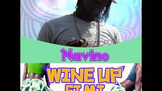 Navino - Wine Up Fi Mi