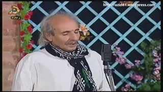 getlinkyoutube.com-اجرای موسیقی لری توسط استاد ایرج رحمانپور