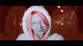 """Spose & Cam Groves - """"Hundred Bucks (feat. Abby)"""" (Official Music Video)"""