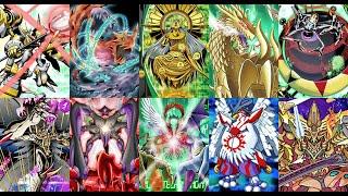 getlinkyoutube.com-Top 10 Strongest Digimon - Who, Why, & How