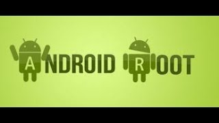 getlinkyoutube.com-Cách cài root cho android