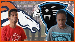getlinkyoutube.com-THE CLUTCHEST GAME OF ALL TIME!! - MADDEN 16 PS4 GAMEPLAY