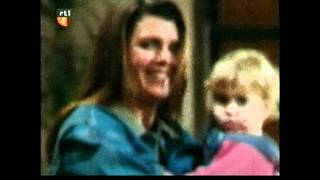 getlinkyoutube.com-The Bold and the Beautiful 1998 - Sheila walks away with the baby