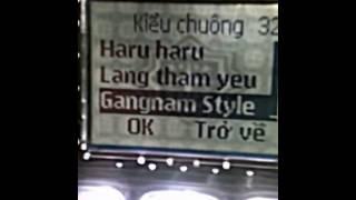 getlinkyoutube.com-nhạc chuông,logo,chữ kí,tn chữ 1202,1280
