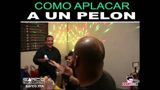 Como trolear a un pelon | Sarco Entertainment