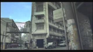 getlinkyoutube.com-Tumbok Official Trailer