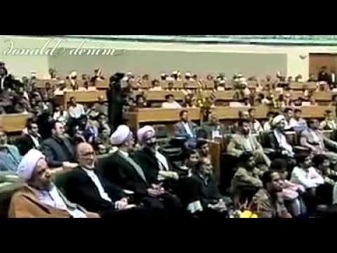 Dr. Ahmad Nuaina - Maqam Nahwand.mp4