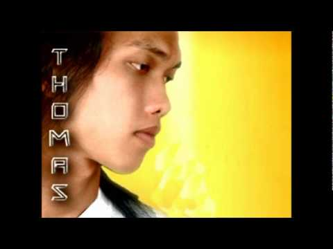 THOMAS-Bukan Tak Setia