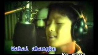 getlinkyoutube.com-Di Pondok Kecil (Ae Man Feat Bazli UNIC) - reedit