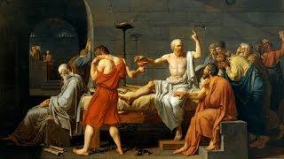 Top-10-Philosophers width=
