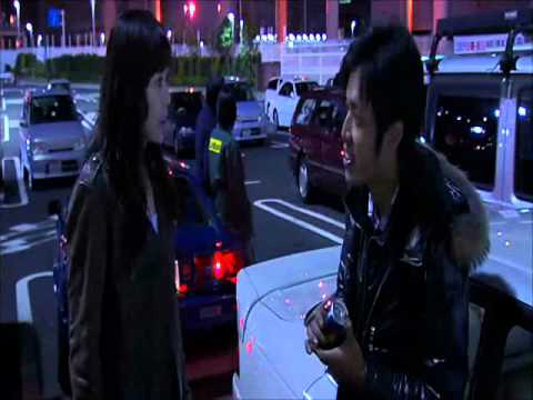 Wangan Midnight: Maximum Tune W/ English Subs Part 3