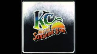 getlinkyoutube.com-KC & The Sunshine Band - Get Down Tonight (Tom Moulton Long Mix)
