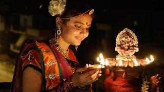 Agnisikha Aso Aso(অগ্নিশিখা, এসো এসো) Rabindra Sangeet Kalyansunder