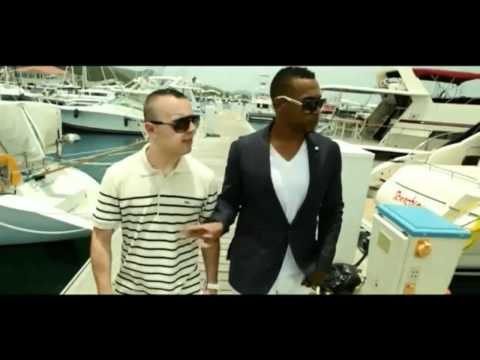 Don Omar ft. Lucenzo - Danza Kuduro (Official HD Music Video)