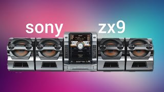 getlinkyoutube.com-Sony zx9