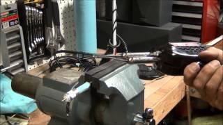 getlinkyoutube.com-VHF - UHF Quarter Wave Antenna Part 3