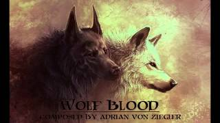 getlinkyoutube.com-Celtic Music - Wolf Blood