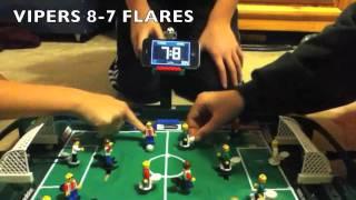 getlinkyoutube.com-Lego Soccer Season 2 Championship