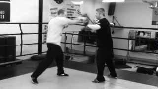 getlinkyoutube.com-Devenir Boxeur
