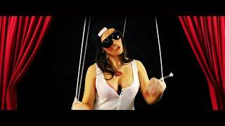 getlinkyoutube.com-DJ DISCO Feat. MC POLO - LALECZKA JAK TY (Official Video 2015)
