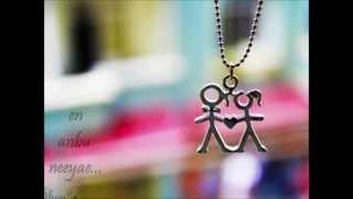 getlinkyoutube.com-hey pennae new tamil album song