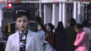 getlinkyoutube.com-Phim let vn Sinh Tu Me Cuc E01 1 001