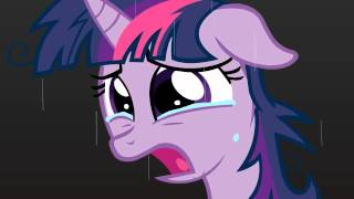 getlinkyoutube.com-EVIL TWILIGHT SPARKLE Want It, Need It.mp4