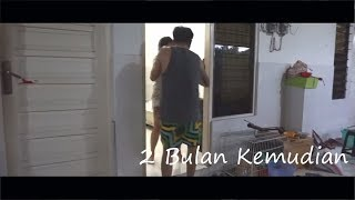 Akibat Pergaulan Bebas - Film Pendek (Short Film)