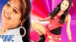 getlinkyoutube.com-HD 16 के उमरिया पतली कमरिया - Devi | D.J Wala Bhai Kara Volume Hai | Bhojpuri Hot Songs 2015 new