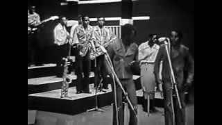 Trio Madjesi & Orchestre Sosoliso 1973-1974