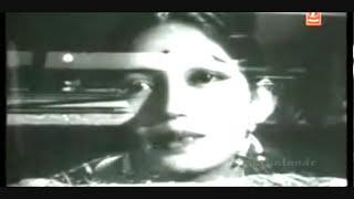 jeet hi lenge baazi ham tum..Shola aur Shabnam - Rafi - Lata- Kaifi Azmi - Khayyam- a tribute