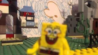 getlinkyoutube.com-lego spongebob SOMTHING SMELLS!