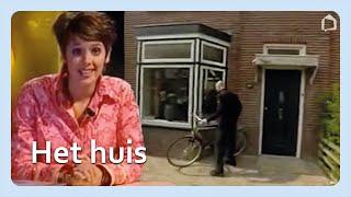 getlinkyoutube.com-1. Het huis - Taalklas.nl
