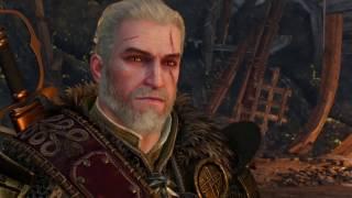 getlinkyoutube.com-The Witcher 3 Memorable Geralt Quotes (Campaign Part 4)