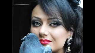 getlinkyoutube.com-Rouya Doost New Song ( Mehrowafa )