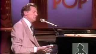 "getlinkyoutube.com-Jerry Lee Lewis ""You Win Again"" (1979)"