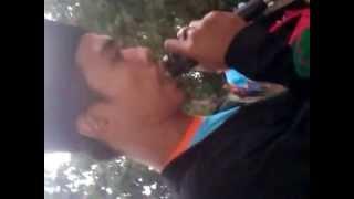 getlinkyoutube.com-jaranan kidal by puroluhur junjung budoyo(RONGGOWUNI)