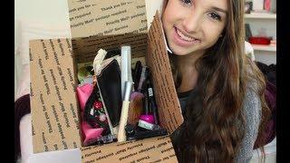 getlinkyoutube.com-$1 cosmetics, eyelashes, jewelry (shopmissa review and giveaway)