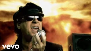 getlinkyoutube.com-Scorpions - Humanity
