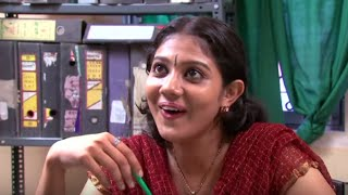 getlinkyoutube.com-Marimayam | Ep 31 Part 1 - Checking in check post | Mazhavil Manorama