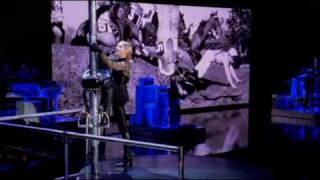 getlinkyoutube.com-Madonna - Like A Virgin [Confessions Tour DVD]
