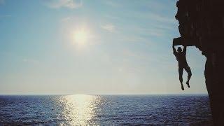 getlinkyoutube.com-ALLAH  SEVDİĞİ KULU NASIL KORUR ( Yaşamındaki mucizeleri görmeye hazır ol)