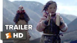 getlinkyoutube.com-Paths of the Soul Official Trailer 1 (2016) - Documentary HD