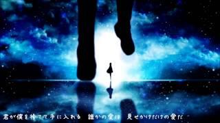 getlinkyoutube.com-【初音ミク】ハイドアンド・シーク【オリジナル曲】